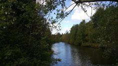 hayleyxmartin | Center Parcs Elveden Forest