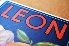 Leon's Caper and Anchovy Miracle Sauce   Award-Winning Paleo Recipes   Nom Nom Paleo®