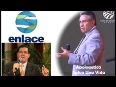 Pastor Chuy Olivares Enfrenta a enlace TBN Y mira lo que sucede