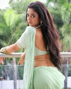 Beautiful Blonde Girl, Beautiful Girl Photo, Beautiful Girl Indian, Most Beautiful Indian Actress, Beautiful Horses, Beautiful Actresses, Beautiful Women, Cute Beauty, Beauty Full Girl