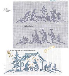 Natal+monocromático2.JPG (1322×1458)