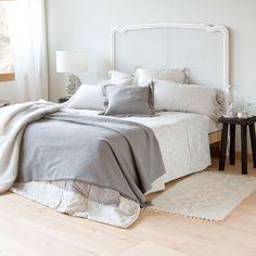 dalini colcha edred n y fundas de coj n alice colchas pinterest. Black Bedroom Furniture Sets. Home Design Ideas