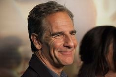 Scott Bakula Photos: 'Looking' Premieres in Hollywood