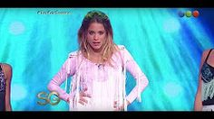 martina stoessel - YouTube