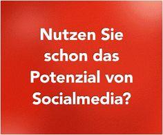 Robert Nabenhauer - PreSales Marketing, jetzt mit dem Socialmedia Club - Internet Marketing Prisma