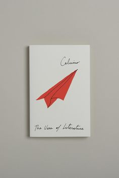 book cover design / New Italo Calvino covers by Peter Mendelsund. Best Picture For Book Design dra Best Book Covers, Book Cover Art, Book Cover Design, Book Design, Design Design, Minimal Book, Graphic Design Books, Design Posters, Book Letters