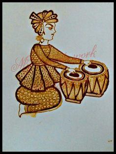 Palm Mehndi Design, Mehndi Designs Feet, Full Hand Mehndi Designs, Mehndi Design Pictures, Modern Mehndi Designs, Henna Art Designs, Mehndi Designs For Beginners, Wedding Mehndi Designs, Rajasthani Mehndi Designs
