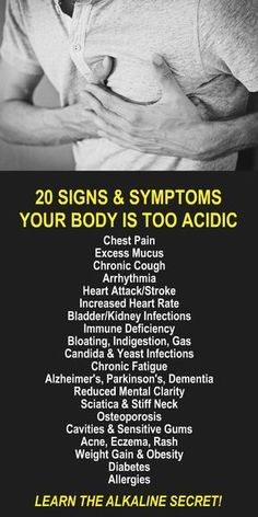 20 Signs & Symptoms Your Body Is Too Acidic. Do you need to detox and lose weight to preserve your health? Learn about Zija's alkaline rich antioxidant loaded weight loss products that help your body detox increase energy burn fat and lose weight mor Candida Yeast Infection, Kidney Infection, Coconut Health Benefits, Seamoss Benefits, Garlic Benefits, Wellness, Signs And Symptoms, Chronic Fatigue, How To Increase Energy