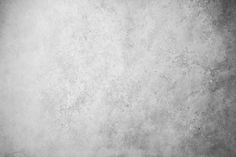 You Can Enhance Your Design By Creating Texture In Photoshop And Can Use These Texture In Many Ways. With These Simple Steps, You Can Easily Create Basic Texture In Photoshop. Texture Background Hd, Free Texture Backgrounds, Shadow Video, Worms Eye View, Make An Infographic, Free High Resolution Photos, Distressed Texture, Texture Images, White Concrete