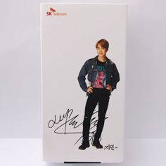 BTS-Jimin-Figure-Limited-Edition-by-SKT-Official-Goods-Bangtan-Boys-FedEX-01  #BTS #Figure #SKT #Jimin #Jin #Jungkook #Suga #BangtanBoys #방탄 #방탄소년단 #피규어