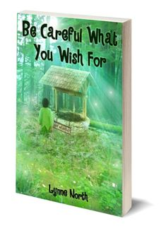 Crimson Cloak Publishing offers a wide range of great books for all tastes Fantasy Books, Free Time, Great Books, My Children, The Locals, Wish, Best Friends, Author, Leprechaun