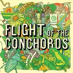 Musik & mehr: Flight Of The Conchords Neon Yellow Vinyl bei Weltbild. Lp Vinyl, Vinyl Records, Vinyl Music, Bret Mckenzie, Johnny Flynn, Jemaine Clement, Tenacious D, Flight Of The Conchords, Comedy Duos