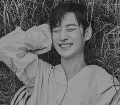 Lee Je Hoon in July MMXVI