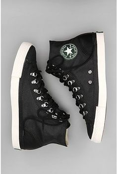 UrbanOutfitters.com > Converse All Star Hiker Sneaker