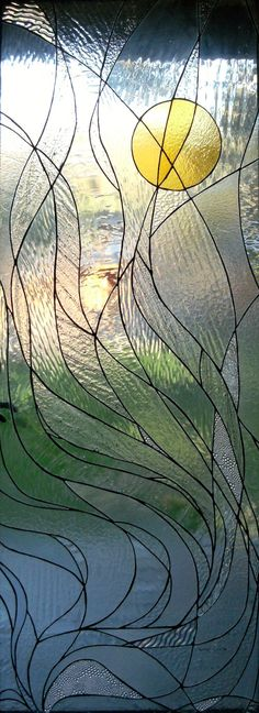 Znalezione obrazy dla zapytania stained glass