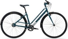 Charge Grater Mixte 2 Women's Bike