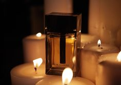 All about Dior's beauty products with the range of cosmetics, skin care, make up and fragrances for men and women. Beauty tips and expertise by Dior Christian Dior, Dior Beauty, Perfume And Cologne, Dior Fashion, Candle Jars, Beauty Hacks, Fashion Accessories, Make Up, Skin Care