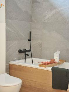 Kjøkken, Trondheim - HAMRAN Bathtub, Bathroom, Home Decor, Standing Bath, Washroom, Bath Tube, Room Decor, Bath Tub, Bathrooms