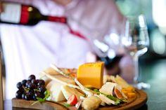 Cheese and Wine Cheese, Wine, Food, Essen, Meals, Yemek, Eten