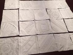 http://www.patchwork-quilt-forum.de/ich-versuche-mich-auch-gerade-an-einem-weiss-quilt-t37106.html