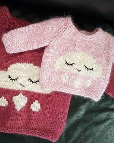 Aprende a tejer este adorable
