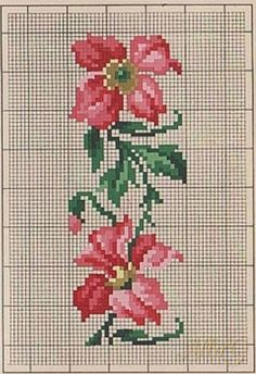 1 million+ Stunning Free Images to Use Anywhere Cute Cross Stitch, Cross Stitch Rose, Cross Stitch Borders, Cross Stitch Flowers, Cross Stitch Charts, Cross Stitch Designs, Cross Stitching, Cross Stitch Embroidery, Cross Stitch Patterns