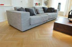 The 13 best houten vloer images on pinterest floors flooring and