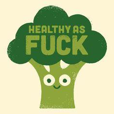 I need this on a gym shirt.