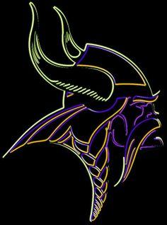.. Nfl Football Helmets, Best Football Team, Purple Gold, Deep Purple, East Bridgewater, Viking Wallpaper, Vikings Cheerleaders, Truck Flatbeds, Minnesota Vikings Football