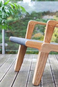 2017 So Craftsmanship ! A Tribute To The U201cDanish Modernism Schoolu201d.  Elegance, Organic Shapes And Functionality U2013 Meneghello Paolelli Associati