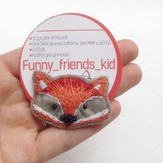 РЮКЗАЧКИ🐻КОВРЫ🦁ПОДУШКИ-ИГРУШКИ (@funny_friends_kid) | Instagram photos and videos