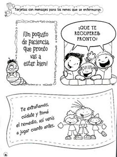 Homework Folder Cover Freebie in Spanish | Dual Immersion ...