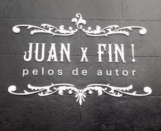 Peluquería, Palermo Buenos Aires