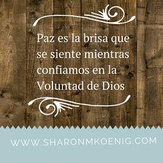 #Dios #Fe #Citas #Frases #Inspiración