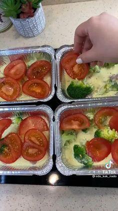 Baby Food Recipes, Cooking Recipes, Healthy Recipes, Food Tasting, Lunch Snacks, Diy Food, Food Hacks, Food Inspiration, Food Videos