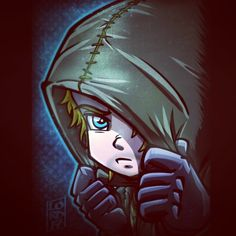 """""""Something Else"""" Gotta say…the scene where we learn the origin of Oliver's vow and see him suit up actually gave me chills…awesome episode!!! @stephenamell @cw_arrow @arrowwriters @arrowprodoffice #arrow #greenarrow #stephenamell #oliverqueen..."""
