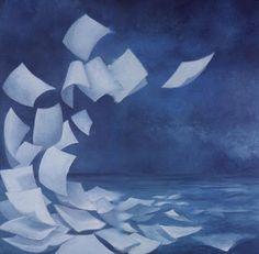"""13 settembre 2012 Scritture in attesa...: Pit Stop """"Vento..."""""""