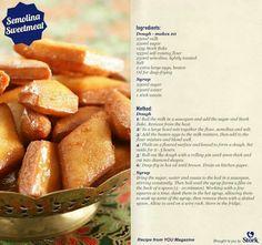 Indian Sweets, Indian Snacks, Indian Food Recipes, Diwali Recipes, African Recipes, Mug Recipes, Cooking Recipes, Yummy Recipes, Cake Recipes