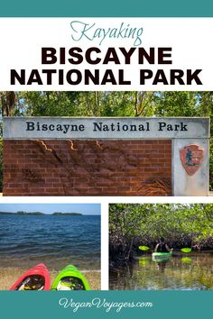 Camping World Locations Alaska National Parks, National Park Passport, Acadia National Park Camping, Grand Canyon Camping, Kayak Camping, Camping World, Camping Tips, Camping Stuff, Biscayne National Park