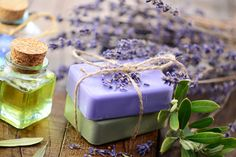 Lavendel #essence #parfum #nature #beauty #sweet #wellness #relax #lifestyle #spa #travadorlove