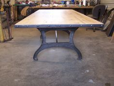 soapstone dining tables - Google Search