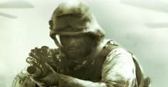 Call of Duty: Modern Warfare 4 leaks gets mixed reaction  http://technology.myproffs.co.uk/index.php/games/2052-call-of-duty-modern-warfare-4-leaks