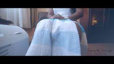 New Video Alert!!!! Kwame & Yvonne now playing  @maxwelljenning… #GhWeddings #TeamGhana #GhanaWeddings #Weddings #fashion #MaxwellJennings #Ghana https://ghanayolo.com/new-video-alert-kwame-yvonne-now-playing-maxwelljenning-ghweddings-teamghana-ghanaweddings-weddings-fashion-maxwelljennings-ghana/