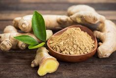 Ginger root has as many benefits as it is delicious! Learn tasty ways to use ginger as a first line of defense for digestive trouble menstrual cramps or nausea or to soothe a cold cough or sore throat. Wellness Mama, Health And Wellness, Health Tips, Health Fitness, Diet And Nutrition, Ayurveda, Best Testosterone Supplements, Healthy Drinks