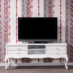 Televizní stolek Harem / TV cabinet Tv Cabinets, Flat Screen, Blood Plasma, Flatscreen, Dish Display, Television Cabinet