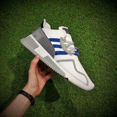 cfeecb2a06 Adidas eqt equipment cushion adv 91 17 europe exclusive blau blue