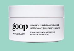11 Natural Beauty Products That'll Save Your Life (and the Planet)