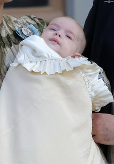 Fotky Princess Madeleine of Sweden•Принцесса Мадлен | 49 alb