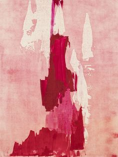 Rhodochro by Anna Ullman on Artfully Walls