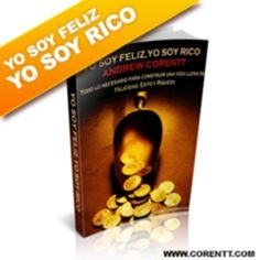 Este es un pin sobre los mas poderoso libros de superación personal que existen: http://blog.corentt.com/libros-de-superacion-personal, http://blog.corentt.com